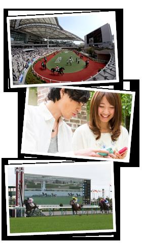 大阪の街コン開催のイメージ画像