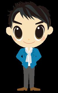 CM14411 Ryoさんのアバター画像
