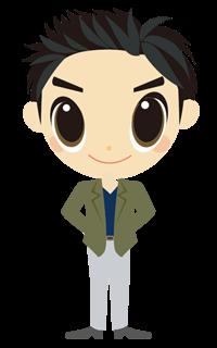 TM50616 ヒロさんのアバター画像