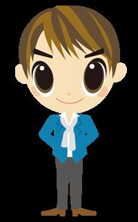 CM20813 hiroさんのアバター画像