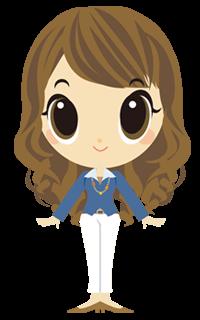 TW14048 aloha☆さんのアバター画像