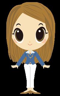 KW24073 Yukiさんのアバター画像