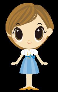 CW11331 ひろちゃんさんのアバター画像