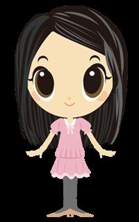 CW6378 ナナさんのアバター画像