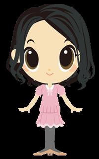 CW12939 yuuさんのアバター画像