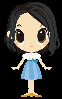 TW34259 夏美さんのアバター画像