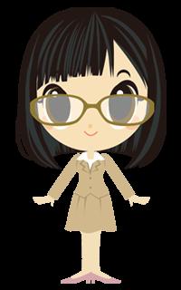 TW38951 咲美さんのアバター画像