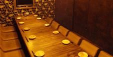 Dining Bar M��s