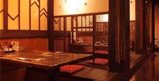 博多 なぎの木 西中洲本店