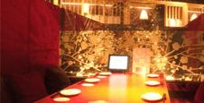 ウメ子の家 渋谷公園通店