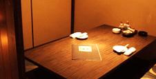 柚柚-yuyu-仙台駅直結店