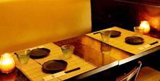 蔵之助 ‐kuranosuke‐ 梅田店