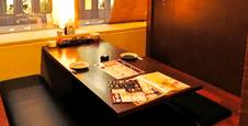 鶏っく 博多駅前店
