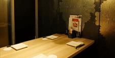 鮮や一夜恵比寿東口駅前店の店内写真