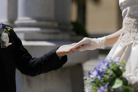 お見合いから結婚につなげるために、知っておきたいことと成功の秘訣